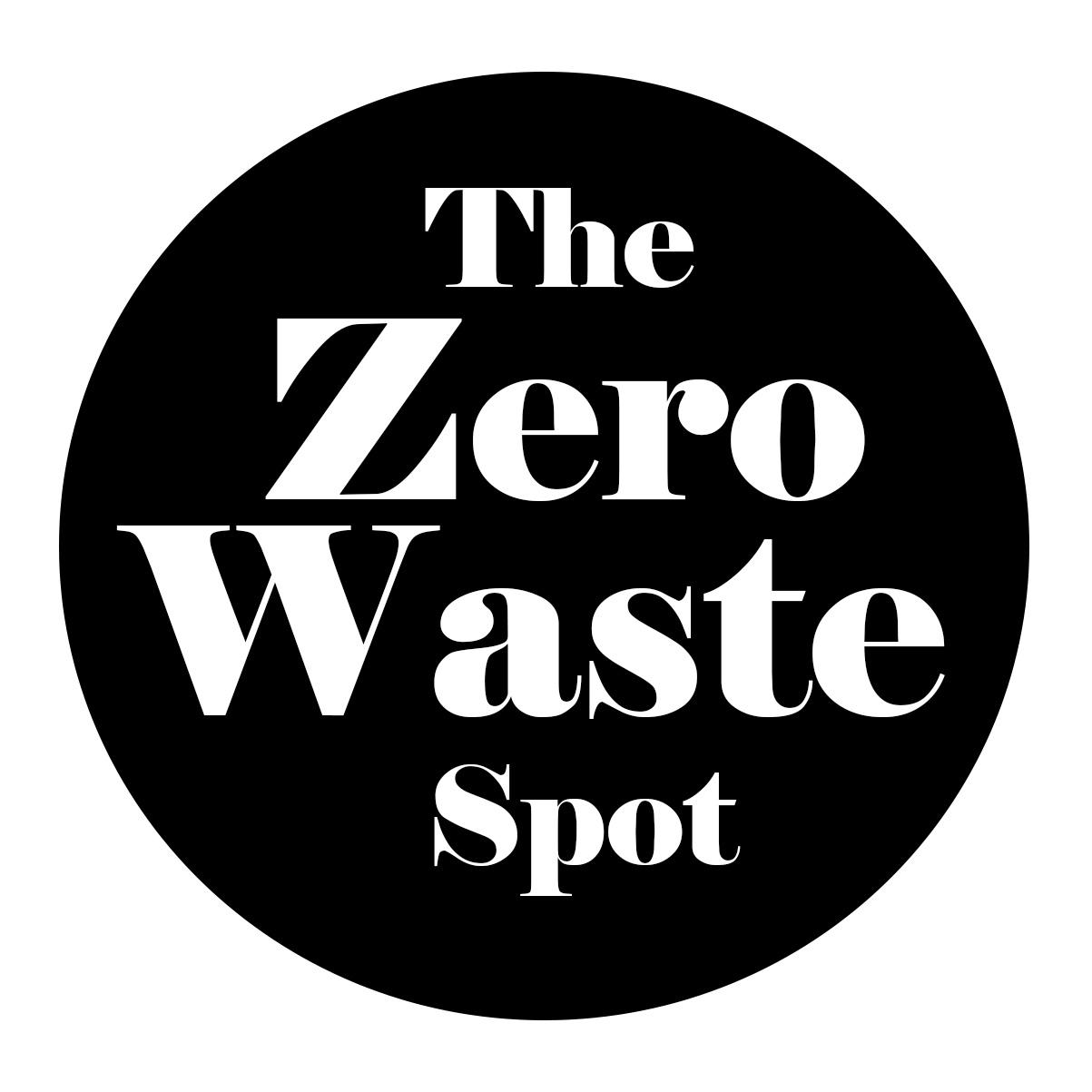 The Zero Waste Spot